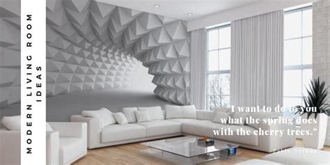 woven trendy wallpapers kenya  living room raveras