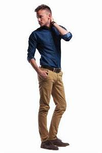 look fly with these outfits to wear to a wedding as a With how to dress for a wedding male guest