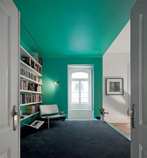 Immagini Soffitti Colorati Soffitto Qualche Idea Originale Spazio Soluzioni