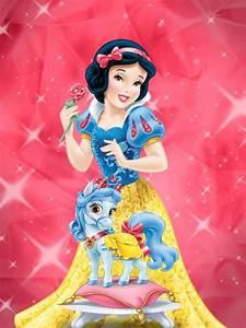 User blog:Ratigan6688/How I Rank The Disney Princesses ...