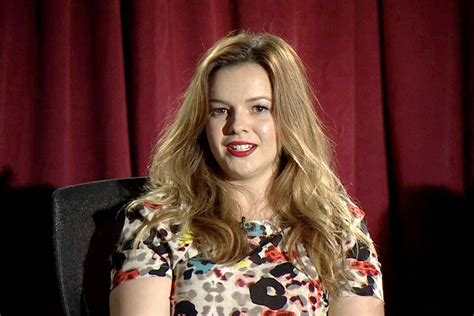 prime time closet amber tamblyn television academy
