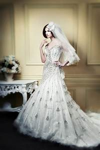 Limited edition luxury vintage corset royal bridal gown for Vintage beaded lace wedding dress