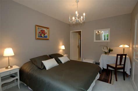 ouessant chambres d hotes les chambres de metz la maxe chambres d 39 hôtes metz
