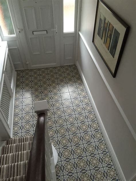114 best images about hall tiles on Pinterest   Brass