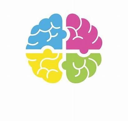 Clipart Learning Universal Skills Development Matters Intelligent