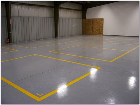 sherwin williams floor paint epoxy flooring home