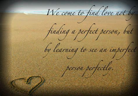 Beach Love Quotes. Quotesgram