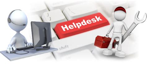 google help desk phone number do help desk requests get on your nerves these tips will
