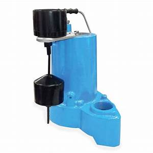 Barmesa Pumps   Utility