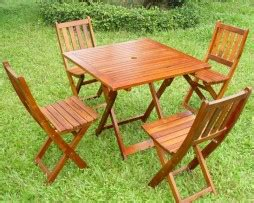 garden furniture hire essex tredmark furniture hire essex