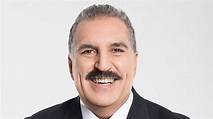 Fernando Fiore Joins FOX Sports for CONCACAF Cup Coverage ...