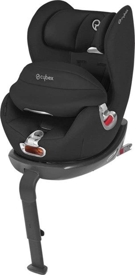 si e auto sirona isofix cybex 17 best images about siege auto car seat on