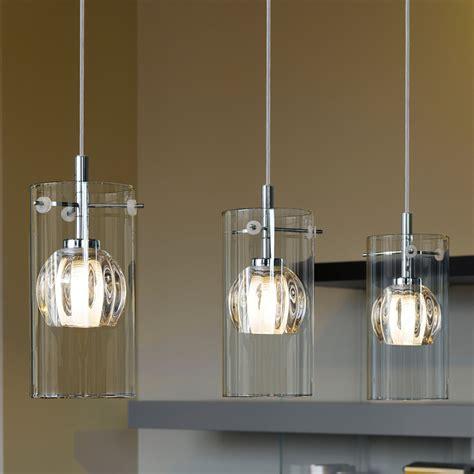 kitchen lighting ideas island pendant light fixture tequestadrum com