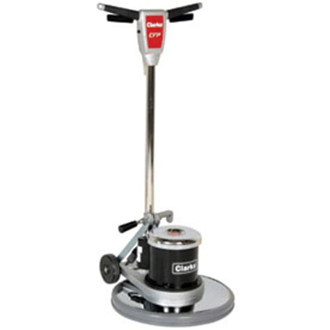 Clarke Floor Buffer Manual by Clarke Cfp 200 Floor Buffer Polisher Machine 20 Inch Pad