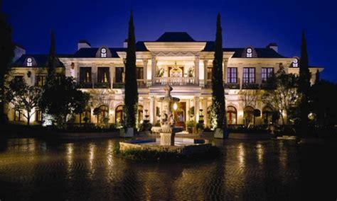 Los Angeles Villa Kaufen by Mohamed Hadid Bringt Sein Haus In Bel Air F 252 R 85 Millionen