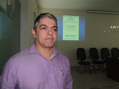 Ferry Fernando by Curso De Atualiza 231 227 O Em Aids Ministrado Pelo Dr Fernando