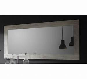 Grand Miroir Moderne 4130