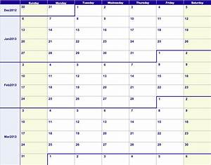 numbers 2013 weekly calendar template free iwork templates With numbers schedule template