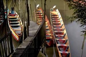 Artisanat De Guyane : l 39 artisanat guyane ~ Premium-room.com Idées de Décoration