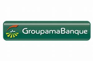 Groupama Assurance Credit : groupama banque ibanques ~ Medecine-chirurgie-esthetiques.com Avis de Voitures