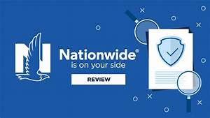Nationwide Insu... Nationwide Online Quotes