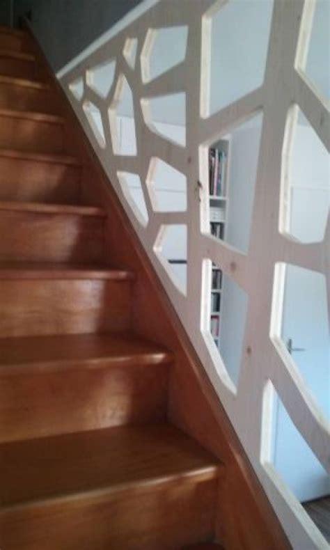 re pour escalier interieur 28 images d 233 co maison escalier peinture b 233 ton ext 233