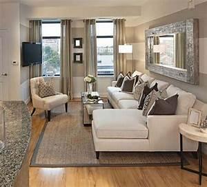40, Beautiful, Diy, Small, Living, Room, Decorating, Ideas