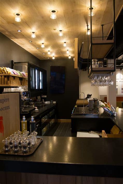 magasin de cuisine rouen magasin boco rouen elec com