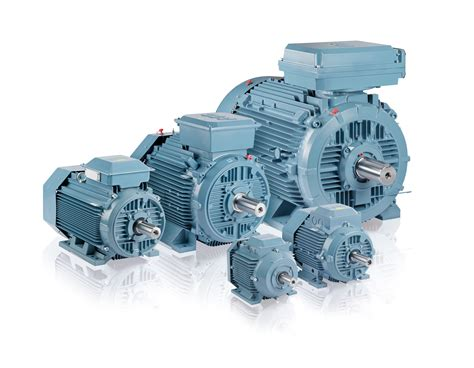 Electric Motors by What Is An Electric Motor