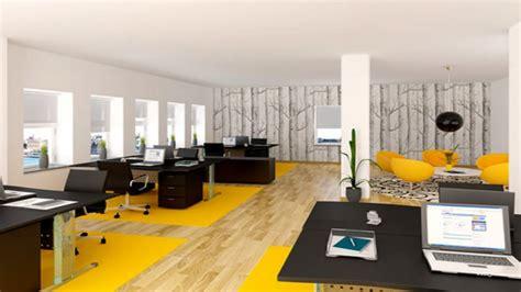 Modern Office Design Ideas 12 Stylish Contemporary Home