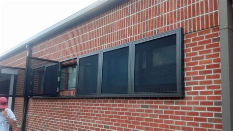 security screens security shutters innovative openings