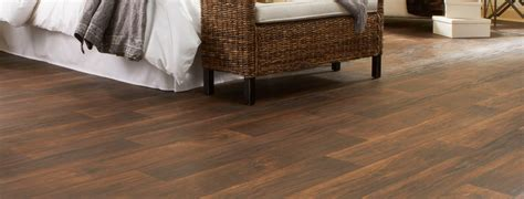 Sheet Vinyl Flooring │ Ivc Us Floors