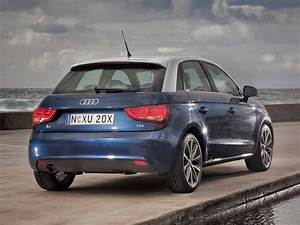 Audi A1 2012 : audi a1 sportback 5 doors specs 2012 2013 2014 2015 2016 2017 autoevolution ~ Gottalentnigeria.com Avis de Voitures