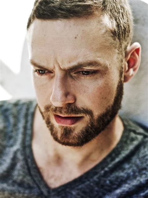 ross marquand best impressions best 25 ross marquand ideas on pinterest andrew lincoln