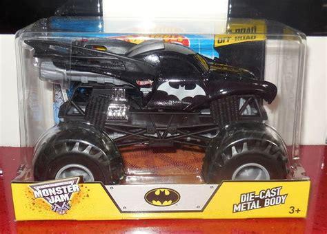 monster jam batman truck earth alone earthrise book 1 metals trucks and monster jam