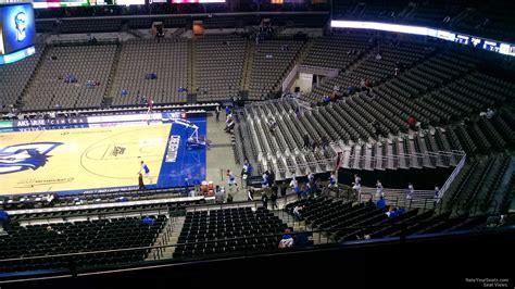 boise state basketball   basketball scores info