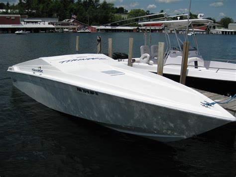 Boats For Sale Winnipesaukee by New Boat See You Out There Winnipesaukee Forum