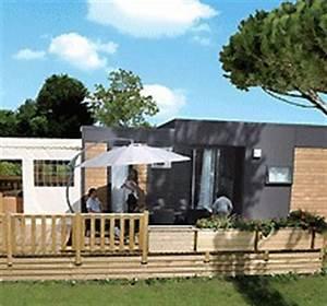 camping de luxe en france location de bungalow et mobil With location sud de la france avec piscine 2 camping luxe camping 5 etoiles herault location mobil