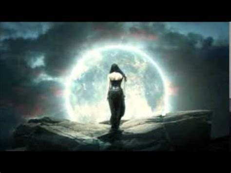 brenda lee end of the world lyrics the end of the world by brenda lee youtube