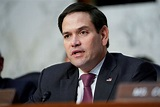 Marco Rubio discovers Native American lineage on political ...