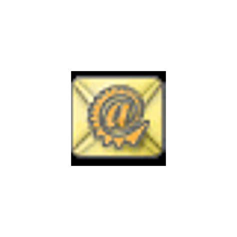 si鑒e social lcl mail box dispatcher ilsoftware it