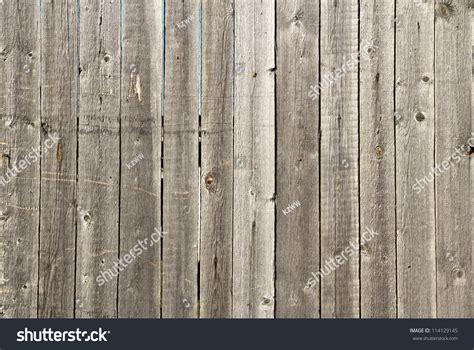 Old Barn Wood Board Stock Photo 114129145
