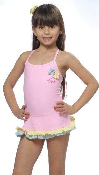 Preteen Models No Nude Non Young Sharlotta Model Foto