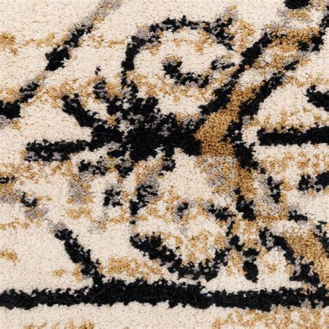 tappeto orientale tappeto orientale cuscini e tessuti shabby chic