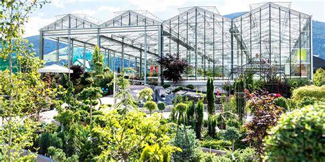 Garten Und Landschaftsbau Jung by Garten Und Landschaftsbau