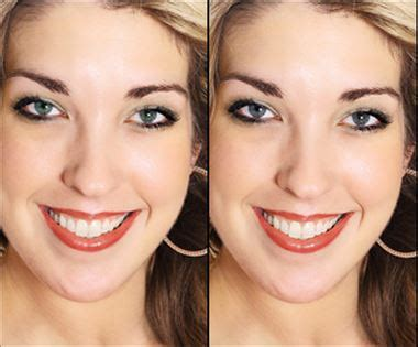 how to lighten eye color how to change your eye color with honey does honey change
