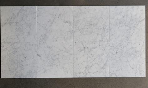 buy carrara marble tiles 28 best buy carrara marble tiles 305x610x10mm bianco carrara honed italian marble tile