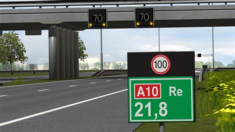 snelheid  het verkeer de regels anwb