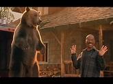 Dr Dolittle 2 (2001) with Eddie Murphy, Kristen Wilson ...