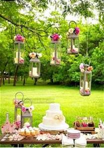 wedding reception only invitations 33 backyard wedding ideas